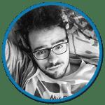 Articolo di Luca Casamassima