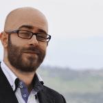 Agenzia di Comunicazione a Roma - Daniele Durso - Incomia - Art Director Roma - SEO Roma - Web Designer roma