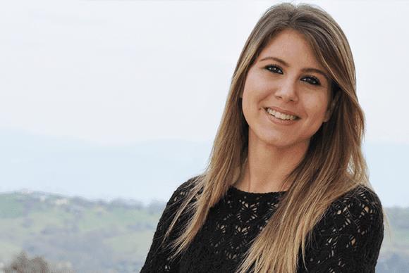 Susanna Acciaro