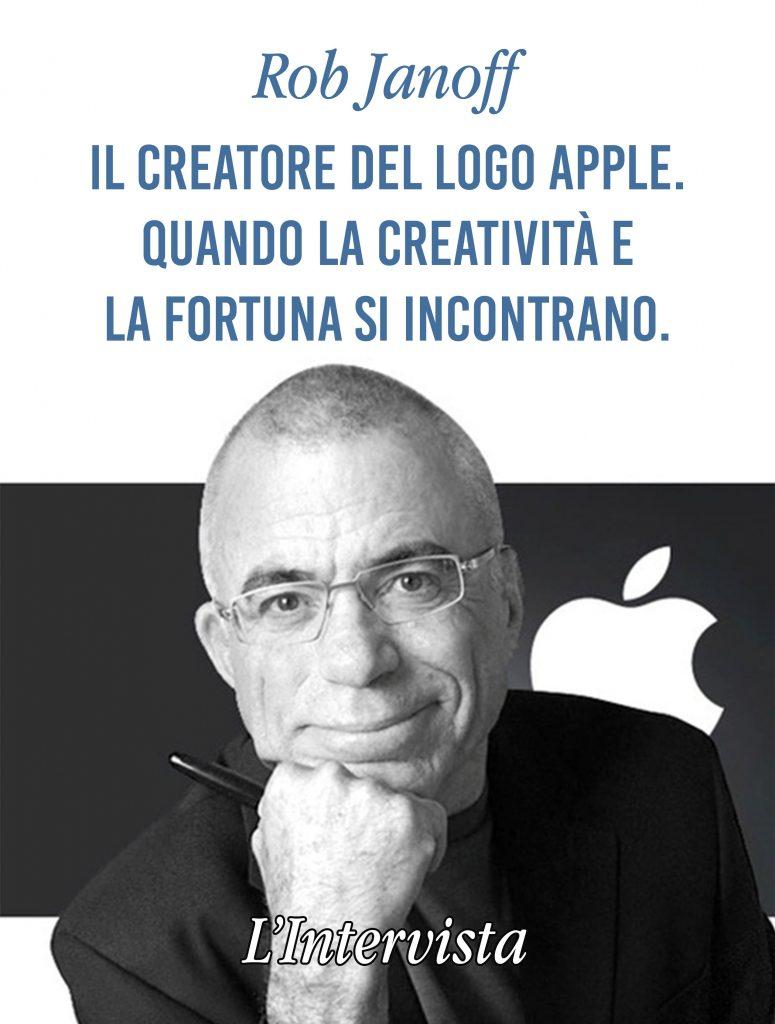 grafica pubblicitaria roma - immagine coordinata - depliant - manifesti pubblicitari - agenzia pubblicitaria