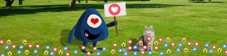 incomia agenzia comunicazione pubblicità roma social marketing gestione pagine facebook