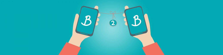 Evento – Le strategie e il progetto e-commerce nel B2B e B2Retail