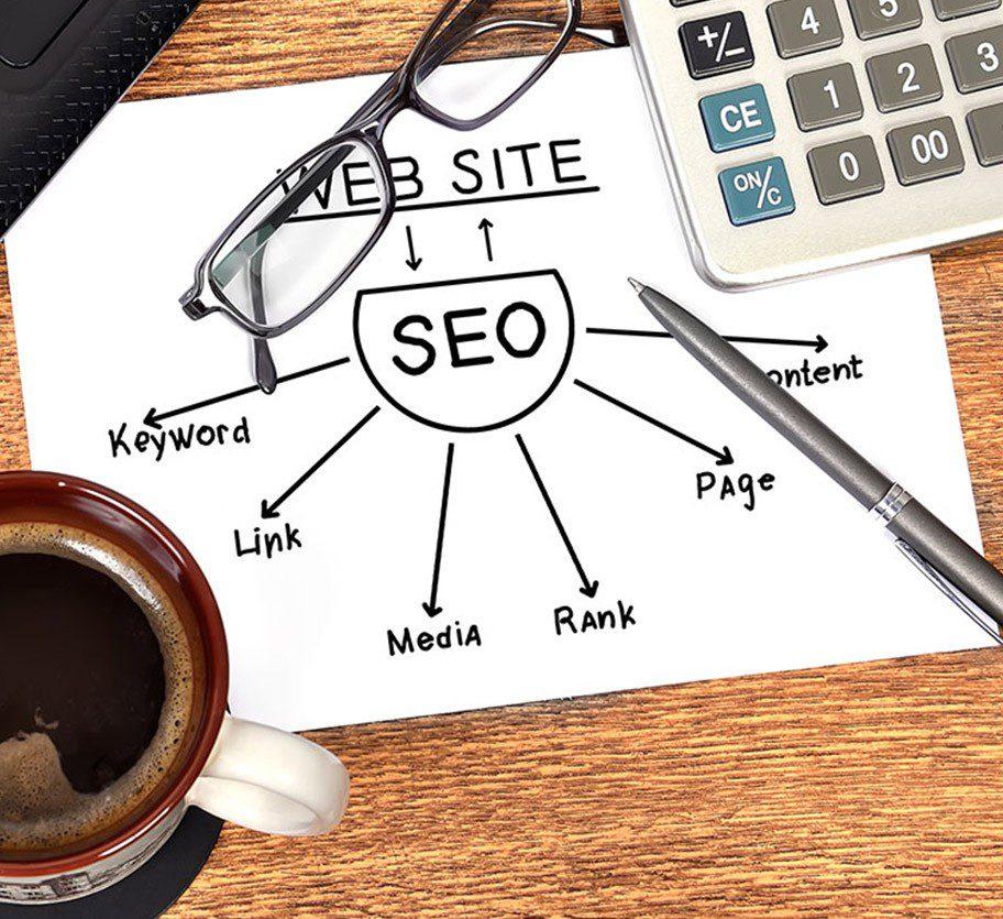 Realizzazione Siti Internet a Roma - web agency roma - realizzazione siti web roma - siti web roma - siti internet roma - consulente seo roma