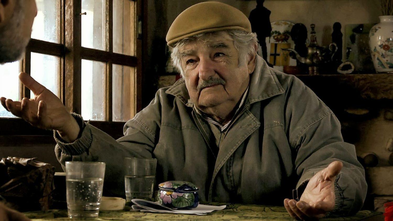 Le elezioni 2018 in Italia, a lezione da Pepe Mujica.