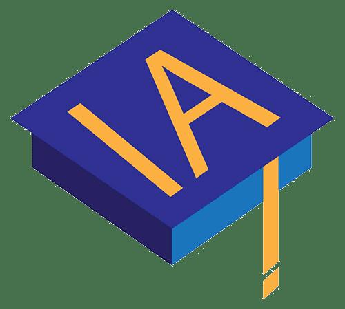 incomia academy