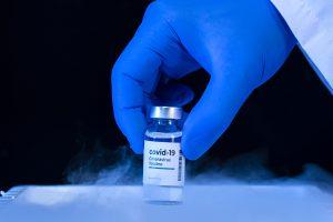 AMA vaccinazione
